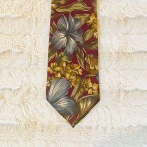 Dior tie